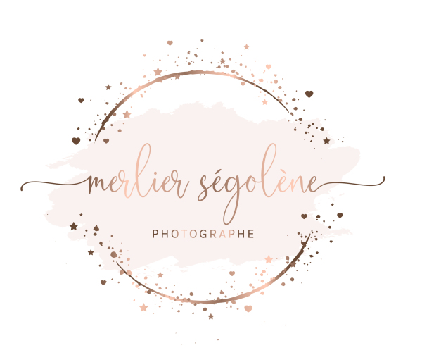 ségolène merlier photographe grossesse naissance hauts de france